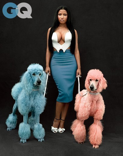 nicki-minaj-gq-magazine-november-2014