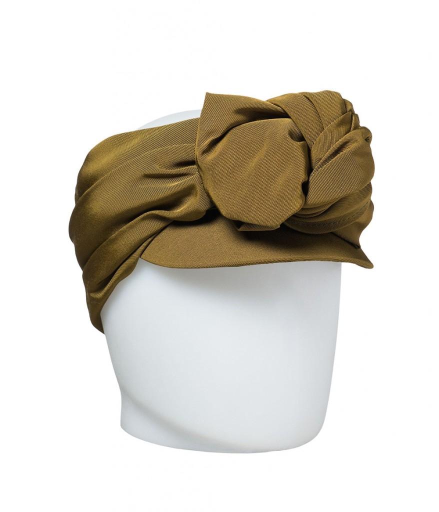 knot-cap-green