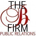 The B Firm PR