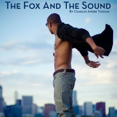Rotimi – The Fox And The Sound