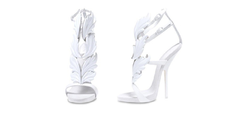 """Cruel Summer Zanotti"" Hot or Not??"